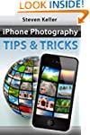iPhone Photography Tips and Tricks: H...