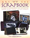 The Art of the Scrapbook: A Guide to...