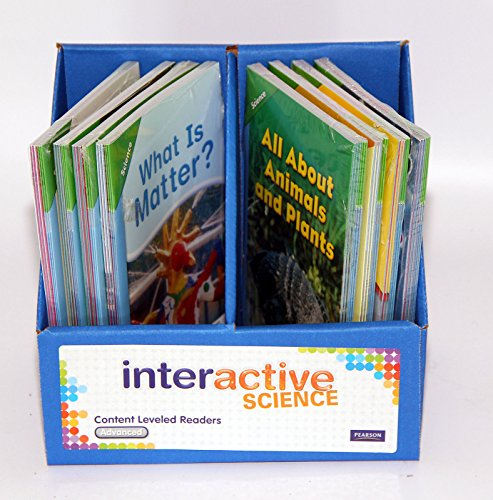 pearson-content-leveled-readers-interactive-science-grade-k-advanced-collection