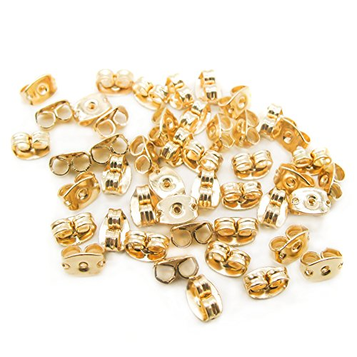 14k-gold-filled-earring-backs-ear-nuts-3-pairs