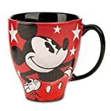 Mickey Mouse Classic Sketch Disney Mug / Cup