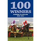 100 Winners: Jumpers to Follow 2010-2011by Edited by Ashley Rumney