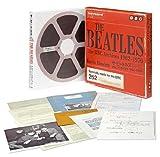 ザ・ビートルズ BBCアーカイブズ 1962-1970