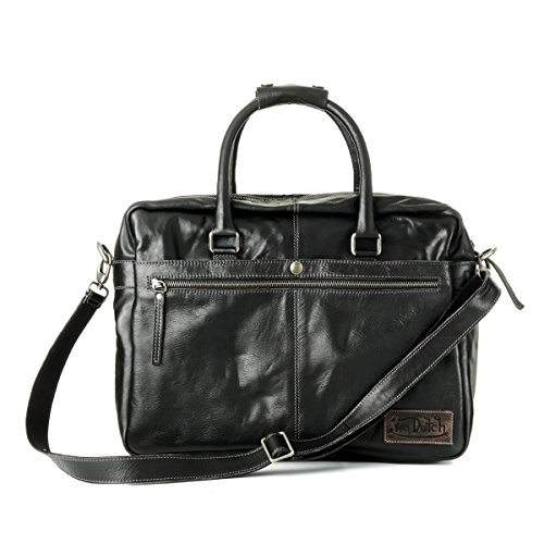 vondutch-sac-renegade-cuir-noir-von-dutch-taille-u-couleur-noir-100-cuir-veritable