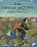 img - for The Chimney Witches book / textbook / text book