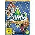 Die Sims 3: Monte Vista (Add-On)