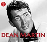 The Absolutely Essential 3CD Collection Dean Martin