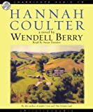 Hannah Coulter: A Novel