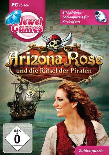 jewel-games-arizona-rose-die-ratsel-der-piraten-importacion-alemana