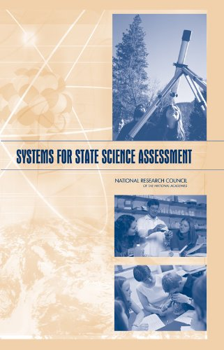 Systems for State Science Assessment (United States Achievement Academy compare prices)