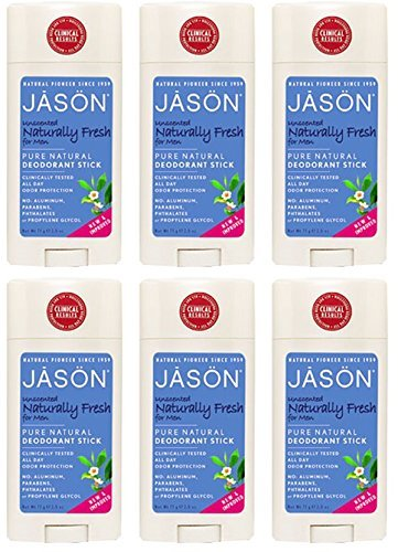 6er-bundle-jason-natural-products-clearly-fresh-natural-geruchsfreies-deodorant-fur-manner-75-ml-75g