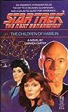 The Children of Hamlin (Star Trek: The Next Generation Book 3)