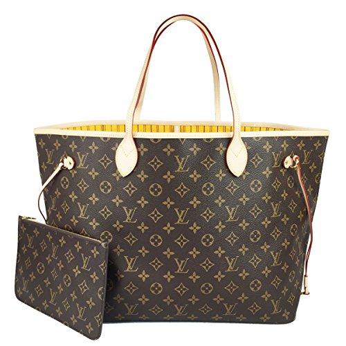 Купить женскую сумку луиз витон монограм