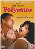 Polyester [DVD]