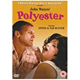 Polyester [DVD]by Edith Massey