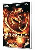 echange, troc Fire Serpent
