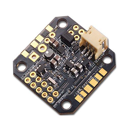 AwardWiki - Microcontroller