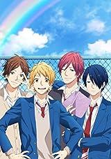 「虹色デイズ」BD全6巻予約開始。特典にドラマCD