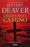 Cruces En El Camino (Spanish Edition)