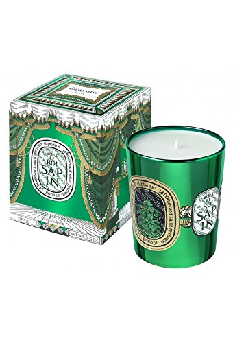 diptyque-christmas-collection-le-roi-sapin-the-festive-fir-tree-duftkerze-candle-190g