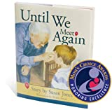 img - for Until We Meet Again book / textbook / text book
