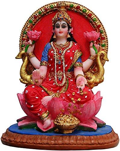 lakshmi-asana-5-inches