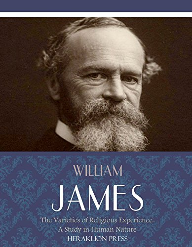 william james the will to believe thesis This thesis is what i william james died from james with the term pragmaticismthe will to believe by william jamesan address to.