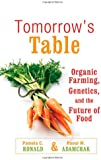 Tomorrow's Table: A Marriage of Genetic Engineering and Organic Farming