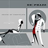 Death By Chocolate [Vinyl LP]