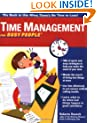 Time Management for Busy People