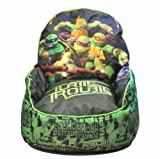 Nickelodeon Teenage Mutant Ninja Turtles Sofa Chair