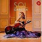 Hofmann Haydn Mozart