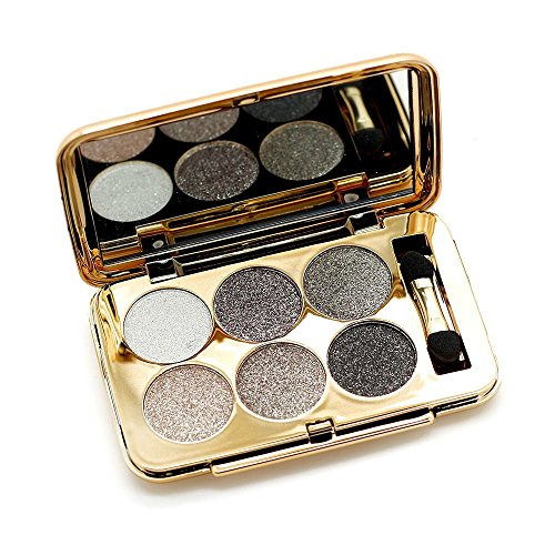 ucanbe-6-farbe-diamon-flash-shimmer-glitzer-lidschatten-palette-dramatische-eye-make-up-kit