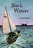 img - for Black Waters (Strong Winds) book / textbook / text book