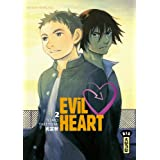 Evil Heart, tome 2