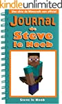 MINECRAFT: Journal de Steve le Noob (...