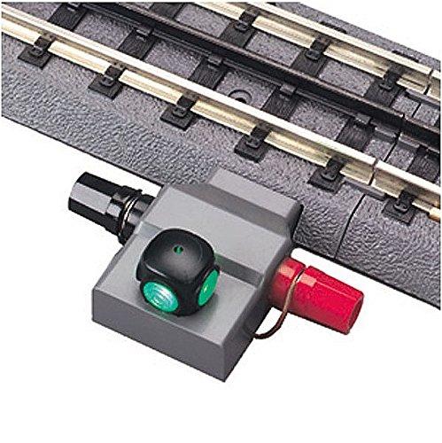 O Realtrax Lighted Lockon - 1