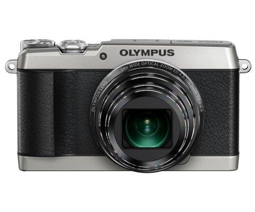olympus-stylus-sh-1-fotocamera-digitale-16-mp-sensore-cmos-zoom-ottico-24x-full-hd-video-argento