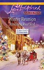 Winter Reunion