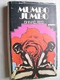 Image of Mumbo Jumbo