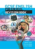 GCSE English for Edexcel Revision Book Shirley Ormrod
