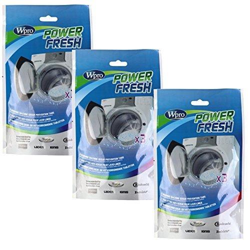 puissance-frais-machine-a-laver-nettoyeur-tablette-pack-de-9-odeur-moule-mildrew-detachant
