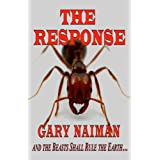 The Response (The Kerry Chronicles) (Kindle Edition) newly tagged