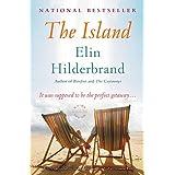 The Island: A Novel ~ Elin Hilderbrand