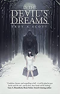 In The Devil's Dreams by Troy Scott ebook deal