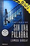 Sin Una Palabra (BEST SELLER)