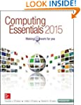 Computing Essentials 2015 Introductor...