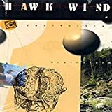 California Brainstorm Box Set by Hawkwind