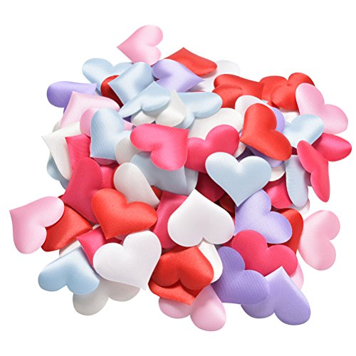 ambar-tm-1-unidades-multicolor-diy-arte-tela-de-raso-forma-de-corazon-petalos-wedding-party-decor