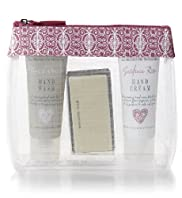 La Maison de Senteurs Hand Care Duo Mini Purse